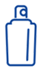 Perfume-Bottle.png