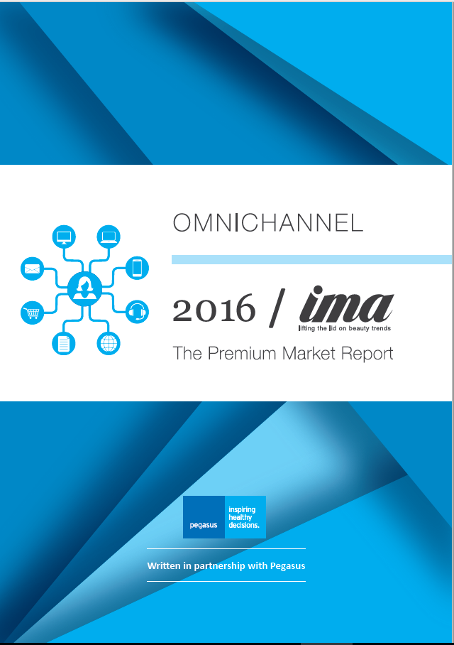 Omnichannel-Report-Cover-Blue.png