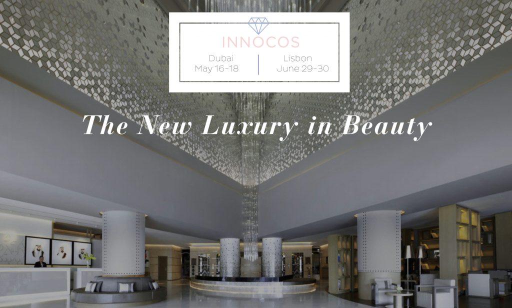 The-New-Luxury-in-Beauty-1024x616.jpg