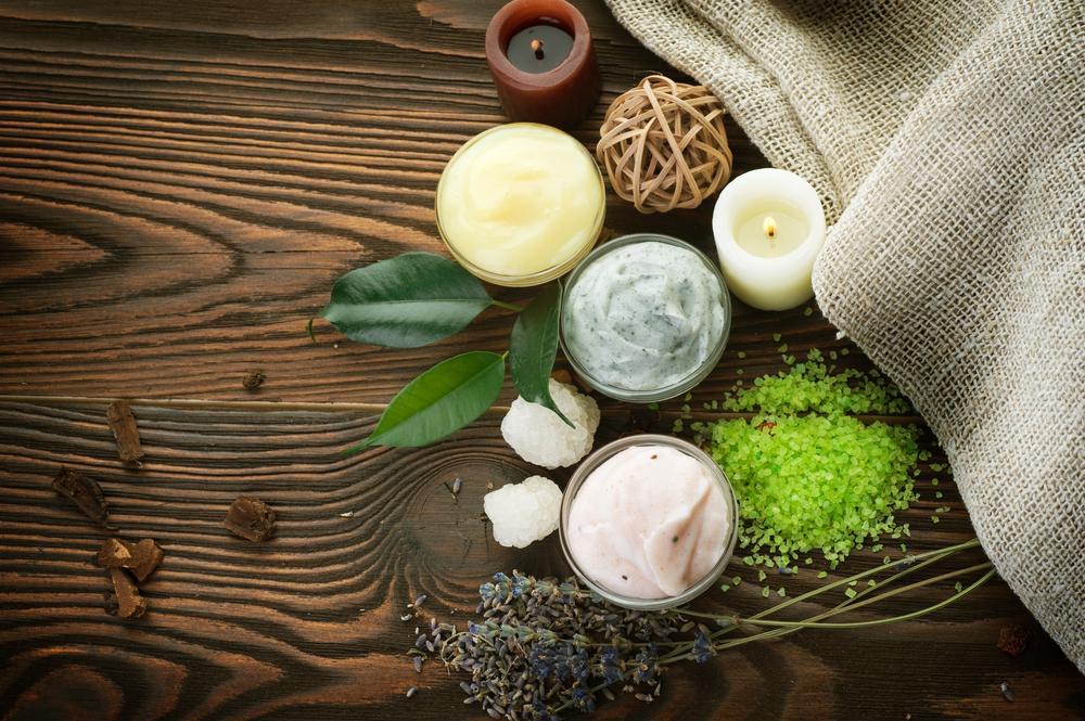 organic-beauty-products.jpg