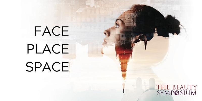 faceplacespace.jpg