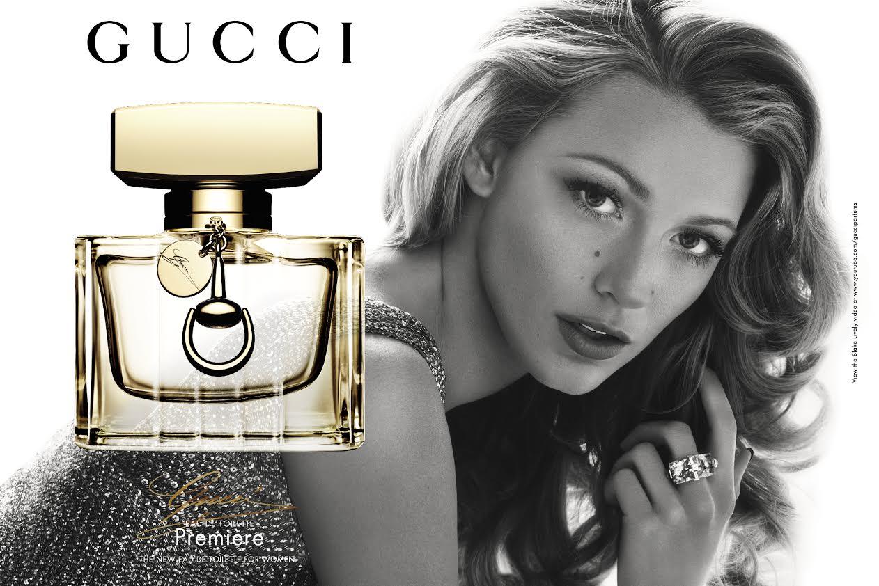 Gucci-Première-Eau-de-Toilette-with-Blake-Lively.jpg