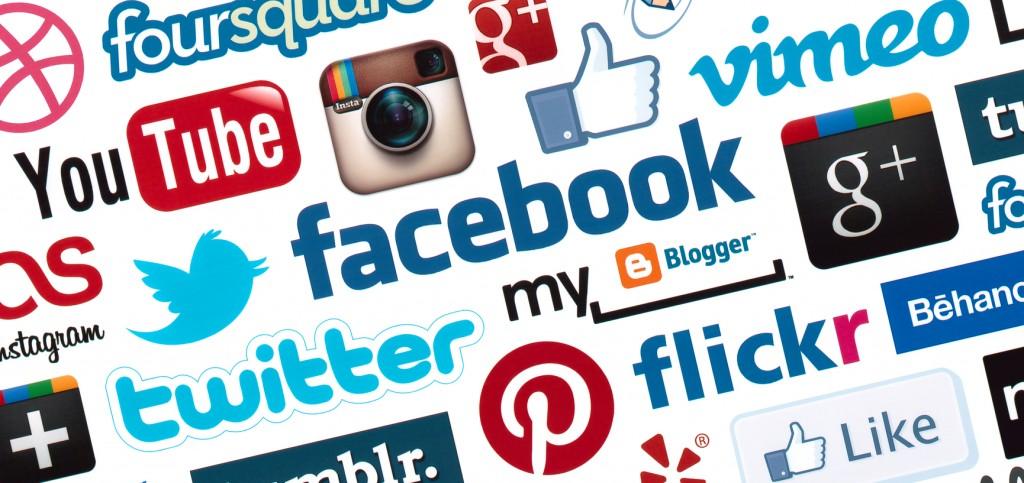 social_media-e1402048288710-1024x483.jpg