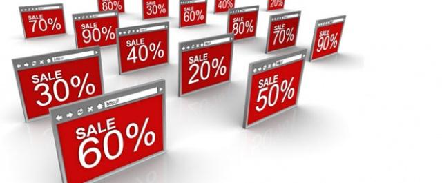 Sale-now-on.jpg