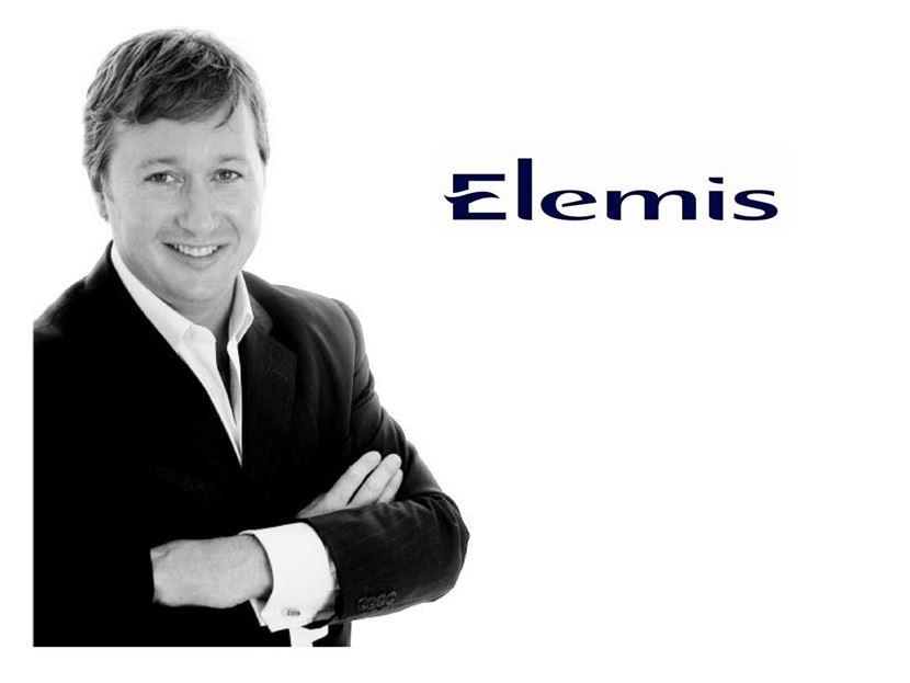 Sean-and-Elemis.jpg