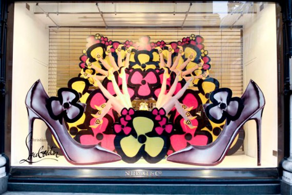 selfridges-louboutin-window-display-02.jpg