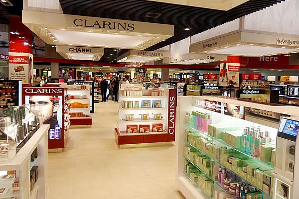 department-stores.jpg