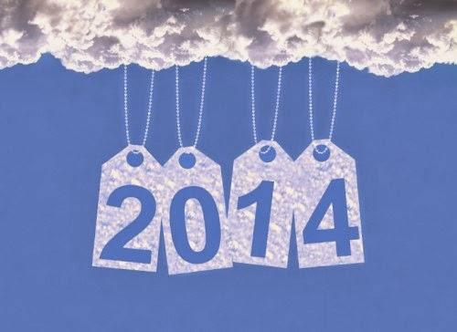 2014-predictions.jpg