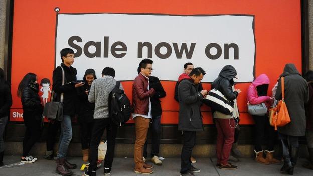 Sales-now-on.jpg