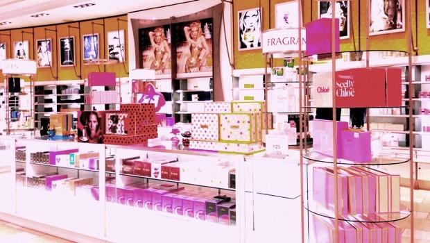 Navigating-the-Perfume-Counter-620x350.jpg
