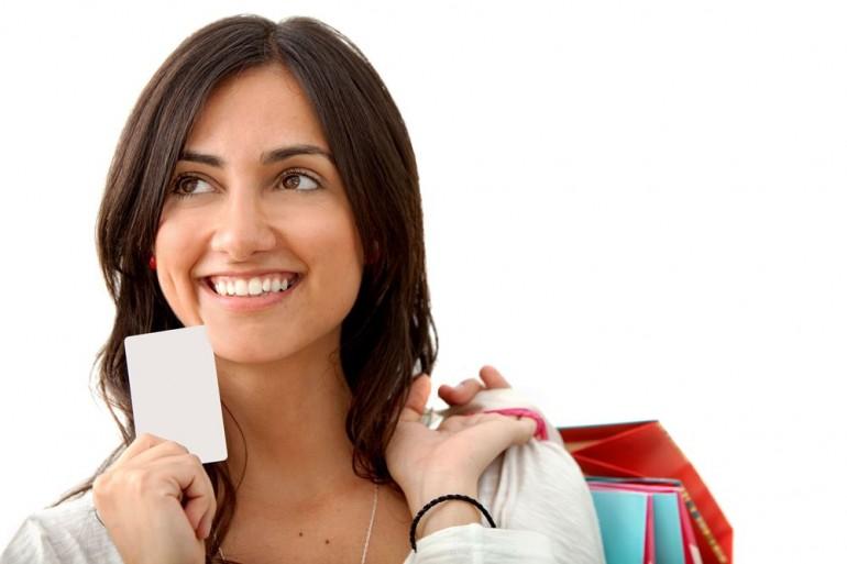 build-customer-loyalty-consumer-loyalty-770x513.jpg