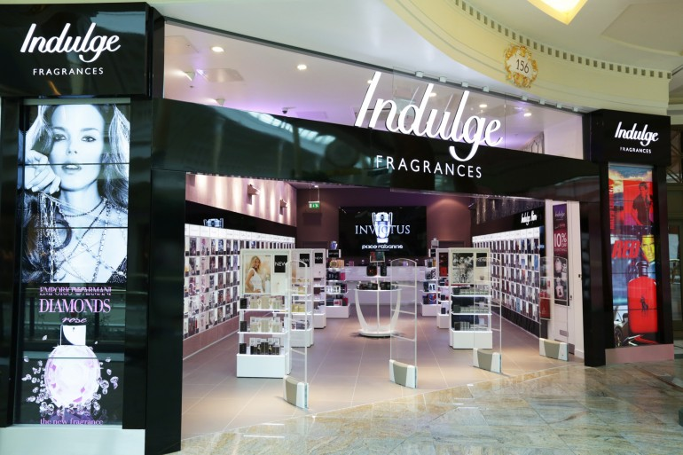 Indulge-Fragrance-shop-front-770x513.jpg