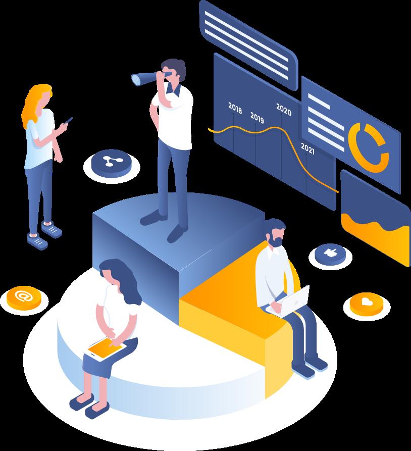 AeAT® te libera de la confusión de administrar un negocio para que puedas ir más rápido y más lejos - increíble capacidad de respuesta y atención al cliente