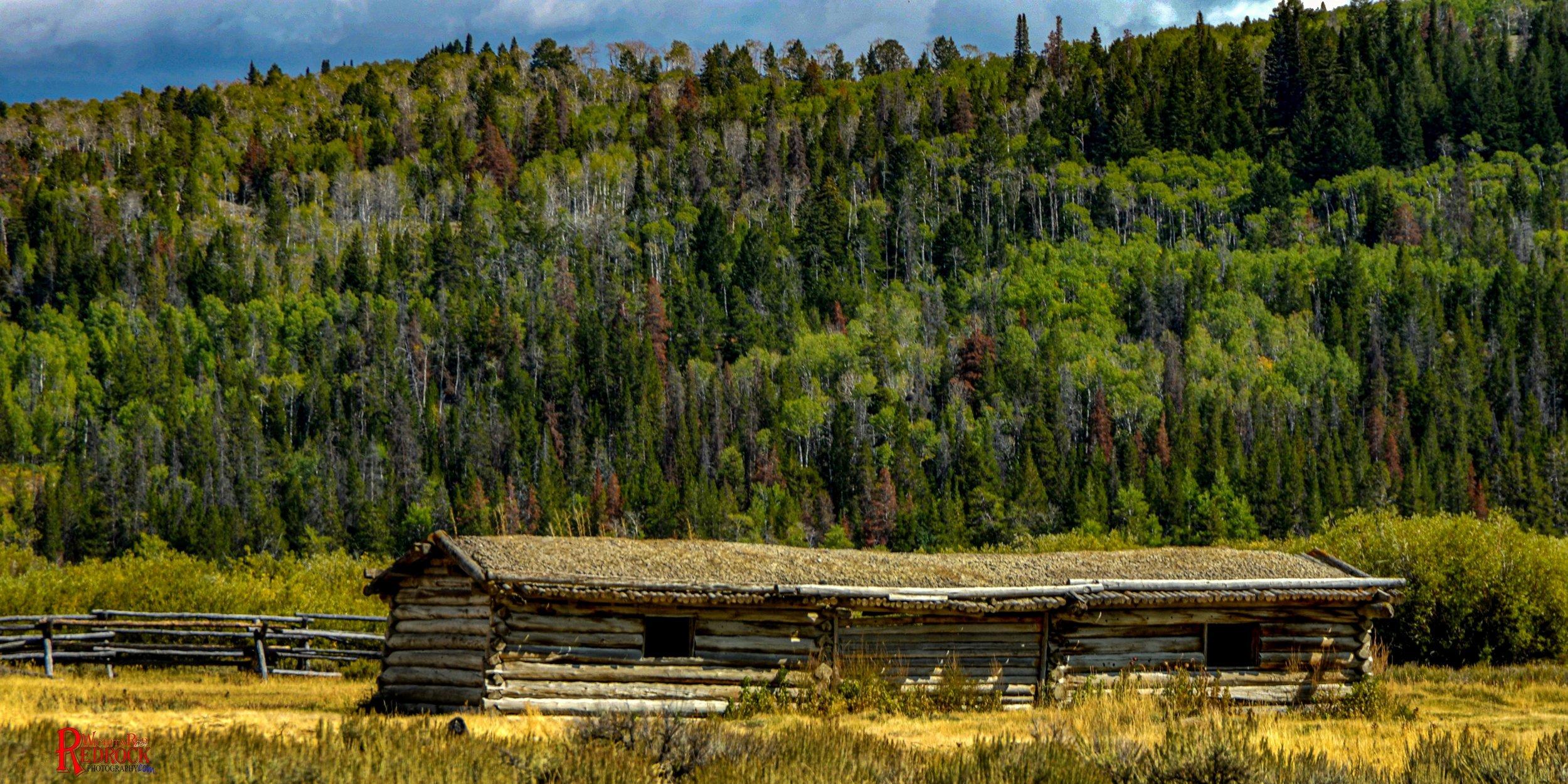 Cunningham Cabin, Jackson Hole WY.jpg