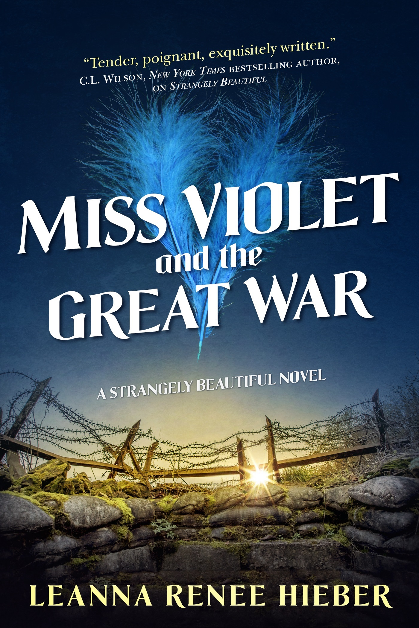 Miss Violet and The Great War.jpg