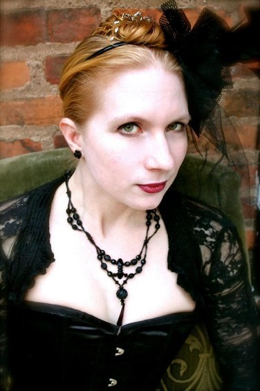 LRH author photo(1).jpg