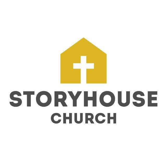 Storyhouse+Church+20181210_180328.jpg