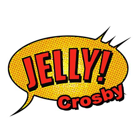 Jelly Crosby - Casual co-working for freelancers and lone/home workers from Crosby and beyond09:00 - 15:00 Every second and fourth Thursday of the month upstairs at StoryHouseclick here for more information
