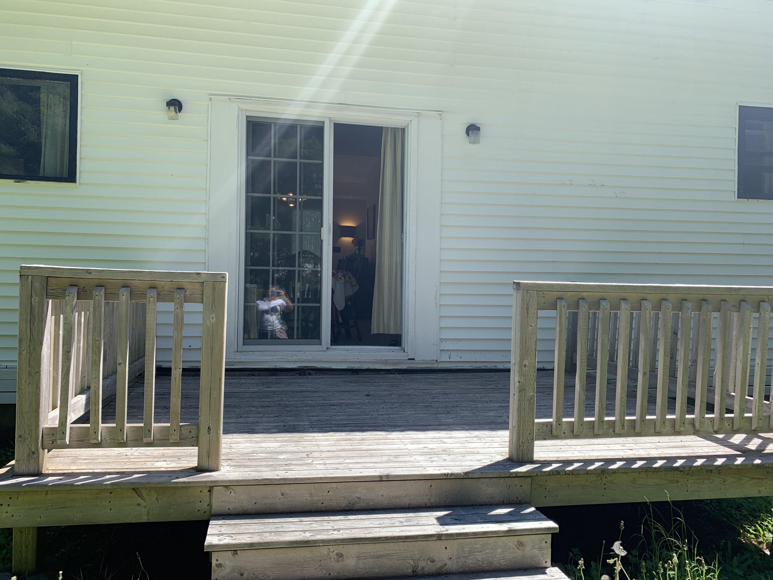 cottage118.jpg