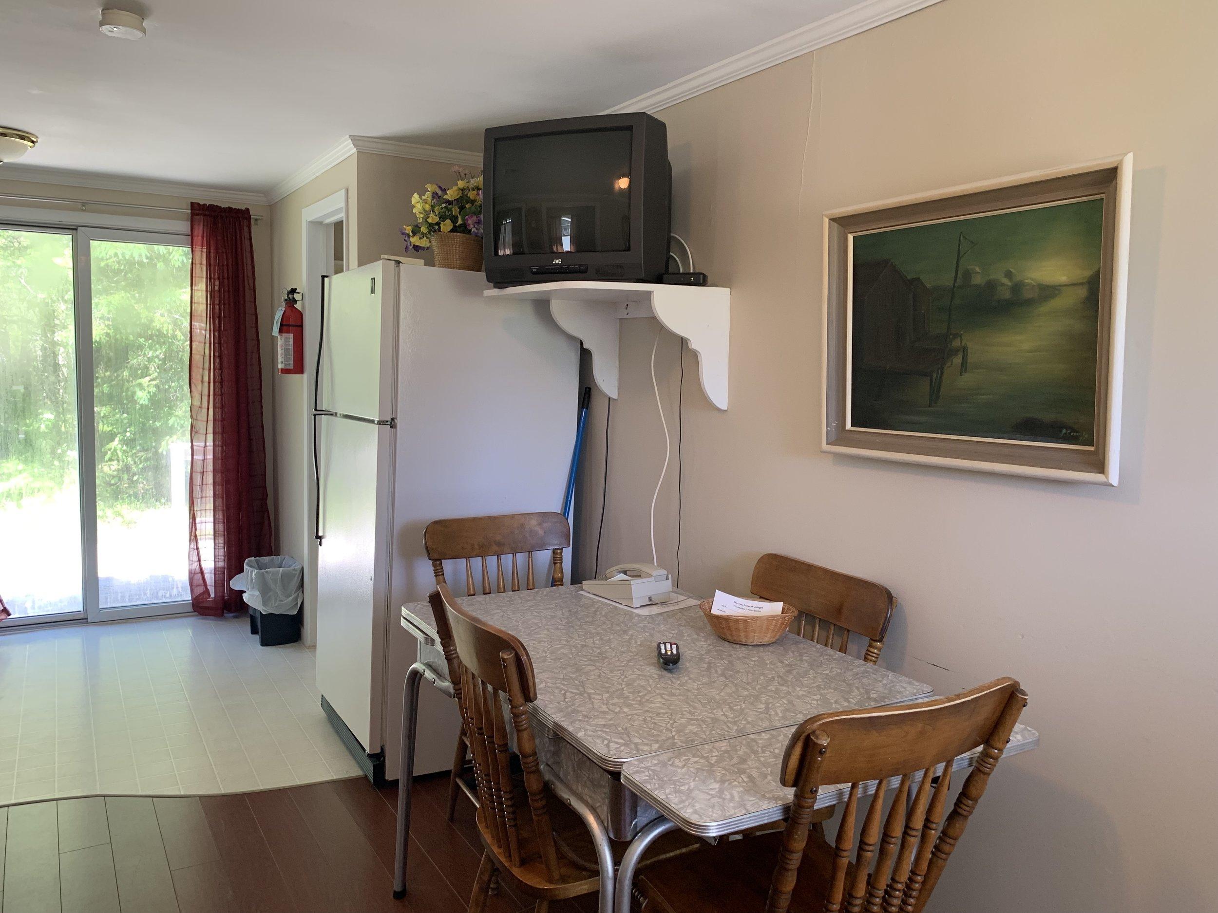 cottage102.jpg