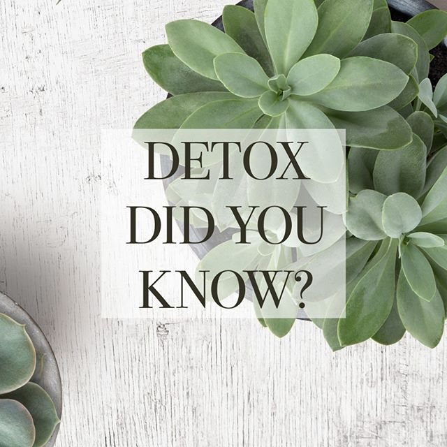 Did you know?? If you are increasingly intolerant to alcohol, fragrances and your general environment these days, you might do well to love your liver a bit?  A simple medically guided, well-supported, community cleanse might be just the thing to reset your body. Short-term diet changes, plus some supportive natural ingredients can work with your body's own systems to get things flowing again.  Consider joining us! Dr. Janice Dacyshyn, ND and Dr. Janet Trieu, ND, and associates of the Edmonton Clinic of Naturopathic Medicine will be working together with you to deliver: real-life, practical solutions to get you on your way to feeling your best….in less time than you may think!  We would love to see you this Saturday for the workshop and the cleanse starts on Monday!  Friday is your last chance to buy tickets for the workshop and cleanse! Link in bio.