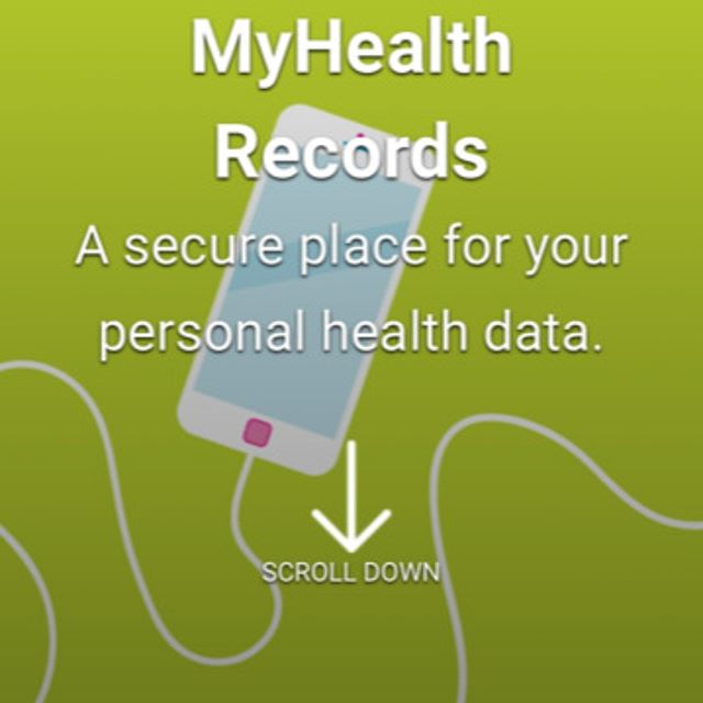 Have you seen this? Alberta Health Services is offering a new service.Patients are now being offered a way to view some of their own health records!  Forgot which medications your MD prescribed? Can't remember where your thyroid numbers were at on your last labs? When were my last labs? When was my last Tetanus shot?  You can access all of this kind of information on this site.  There is now a portal that you can sign-up for that allows registered patients to view their blood work, their immunization schedule and their prescribed medications.  myhealth.alberta.ca/myhealthrecords  Go to the box labelled 'New here?' and click on the 'Start now' button to create your account.  They will send you a confirmatory email, and you can follow the link to register a piece of ID.  After that, they will (old school paper) mail you a code to enter as instructed and you are then fully registered to view your records on-line!
