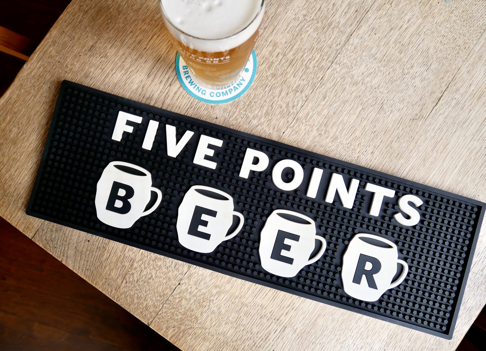 five points.jpg