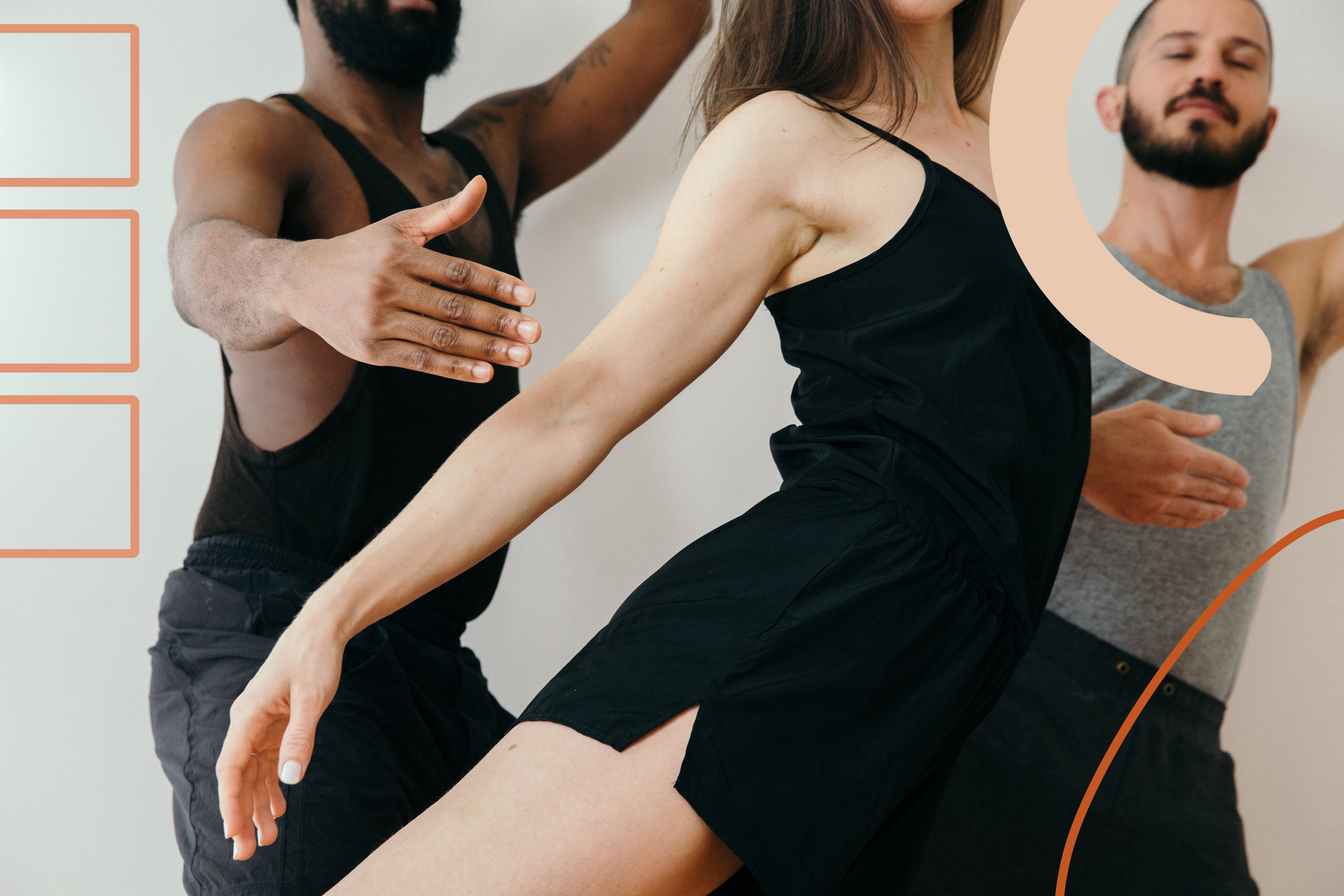 ballet class and ass.jpg