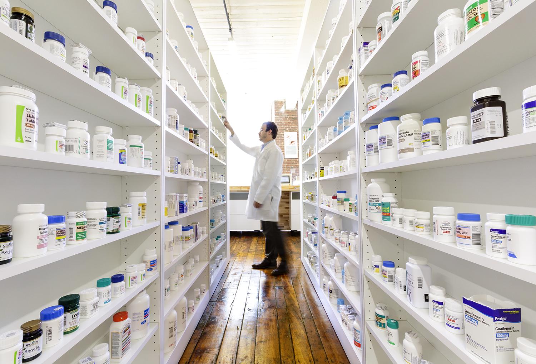 PillPack_Pharmacy1.png