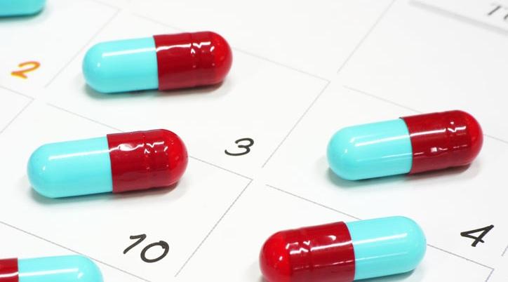 capsules_on_calendar.jpg