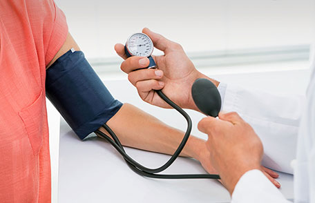 blood-pressure-tips_456px.jpg