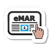 emar-tablet.png