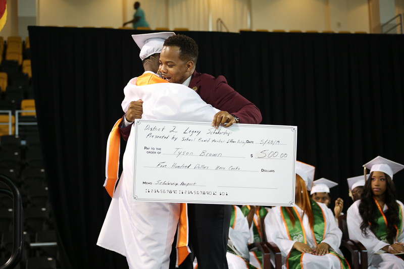 Legacy Scholarship Photo Hug.jpg