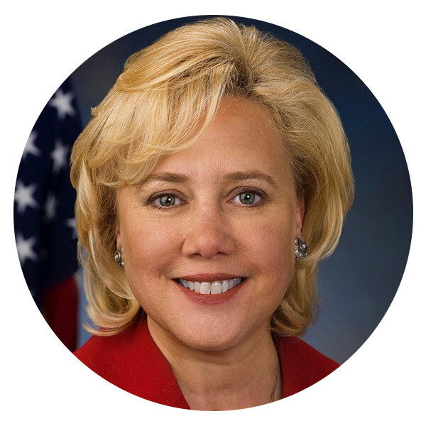 U.S. Senator Mary Landrieu.jpg
