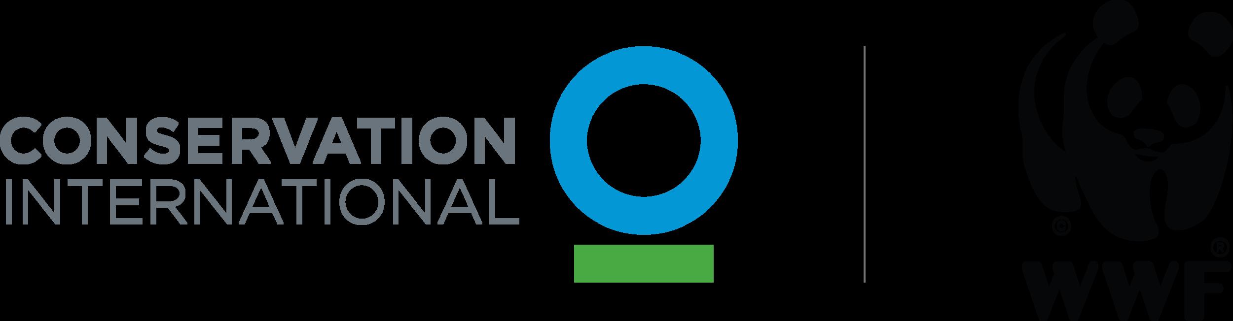 CI+WWF-logo.png