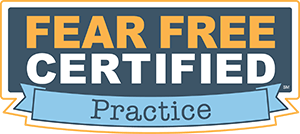 FF-Certified-Practice-Logo-300x134.png