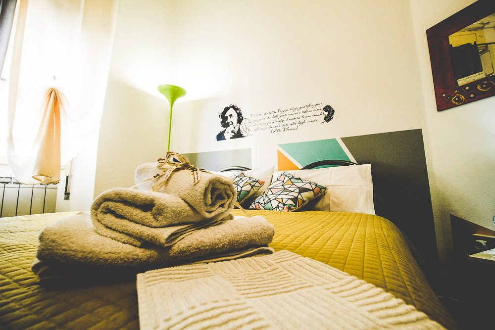 bed-and-breafast-bed'n-book-sassari (12 di 19).jpg