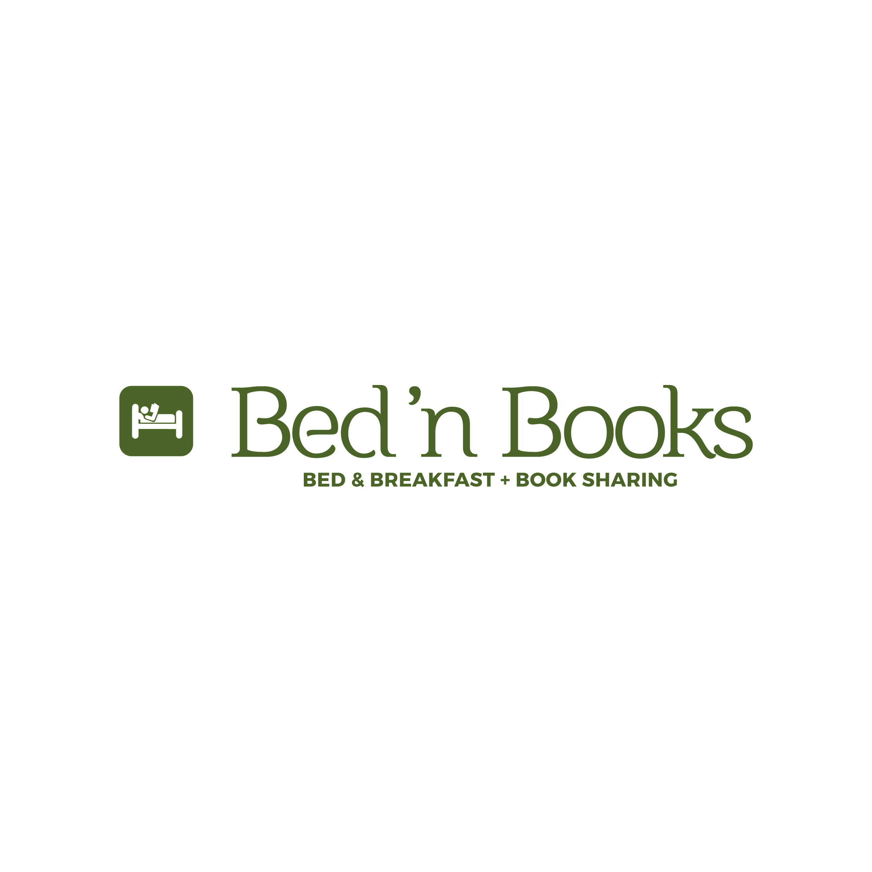 logo+scritta orizzontale bed_'n_books-04.jpg