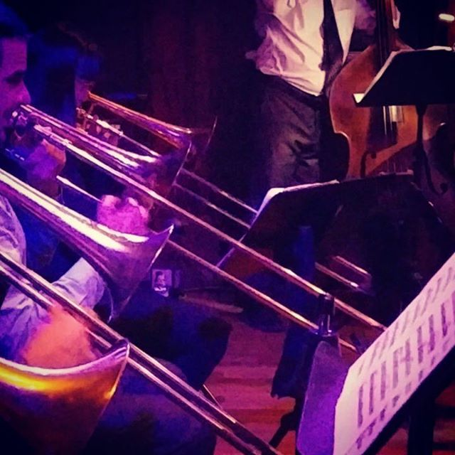 Swingin out hard for Fleur de Lindy.. What a hot big band.. Band: Catie Rogers💗💗💗 . . . . . #swingdance #neworleans #weddingdancer #frenchmanstreet #lindyhop #nola #dancer #dance #neworleansweddings #neworleansjazz #neworleansevents #nolawedding #spottedcat #neworleanslife #swingdancing #swingdancers #neworleansevents #dancelikenooneswatching #bluesdance #nolaflorist #neworleansbride #secondline #jumpinroomonly #nolaweddings #dance #frenchquarter #followyournola #nolalife #spottedcatmusicclub #livemusic #neworleanswedding #frenchmanstreet