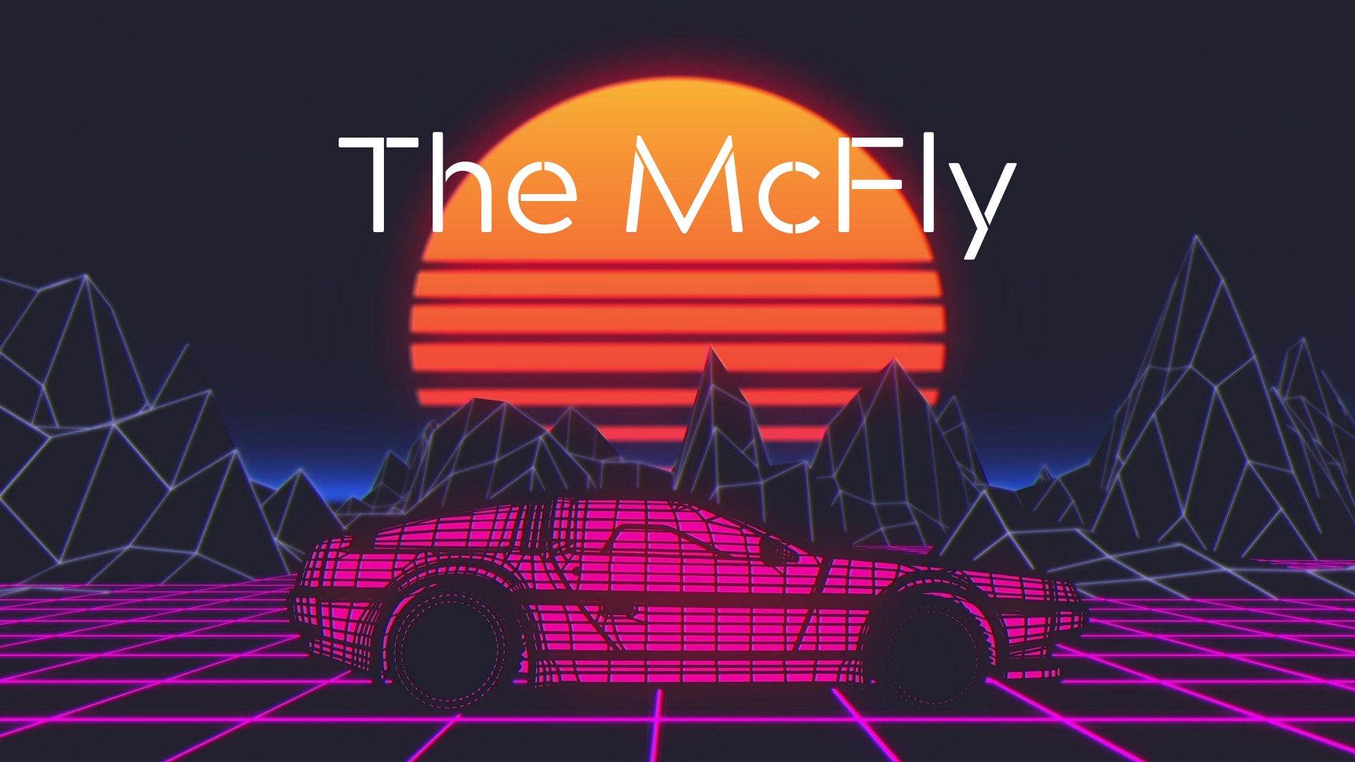 The McFly.png