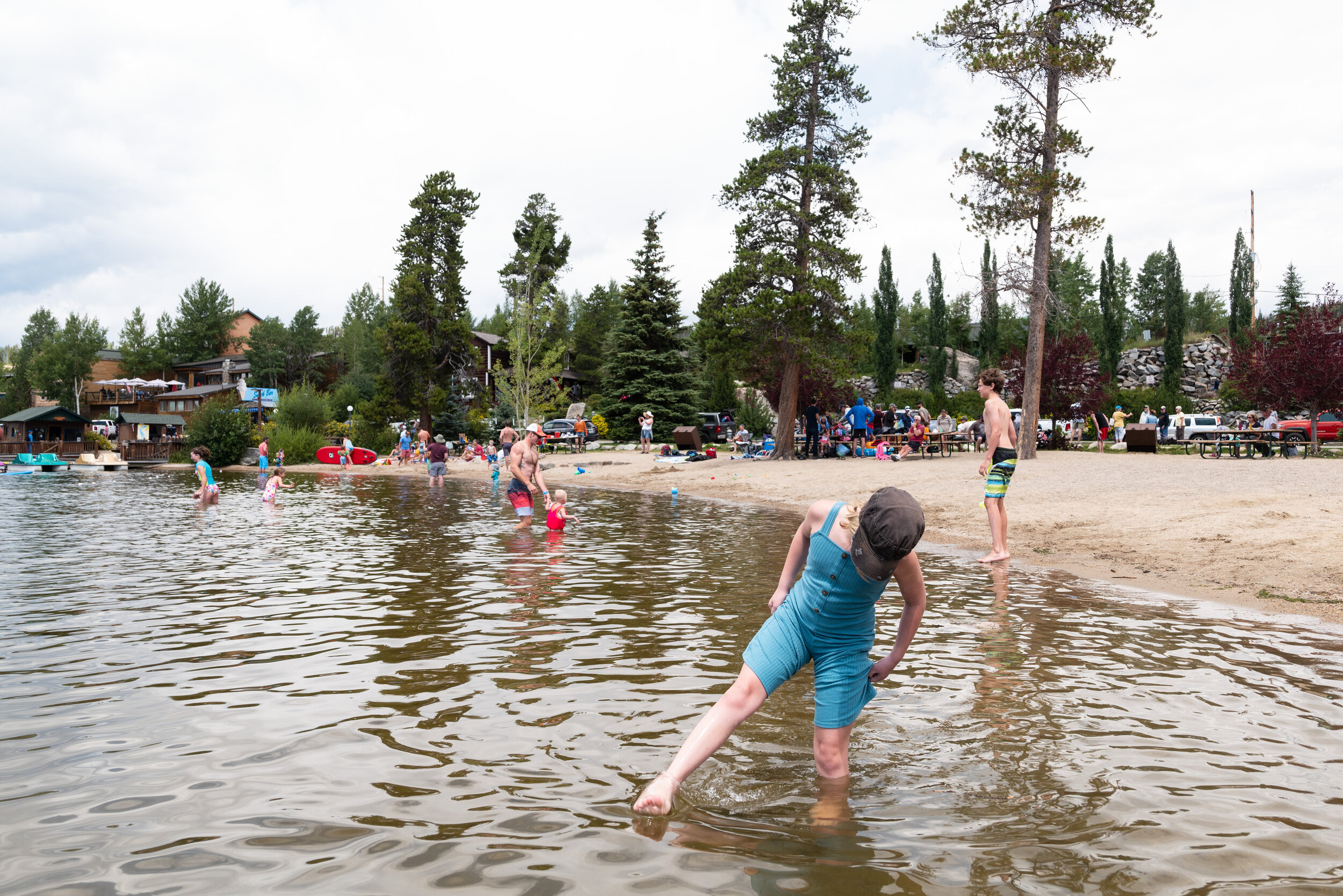 GRAND LAKE SUMMER-13.jpg