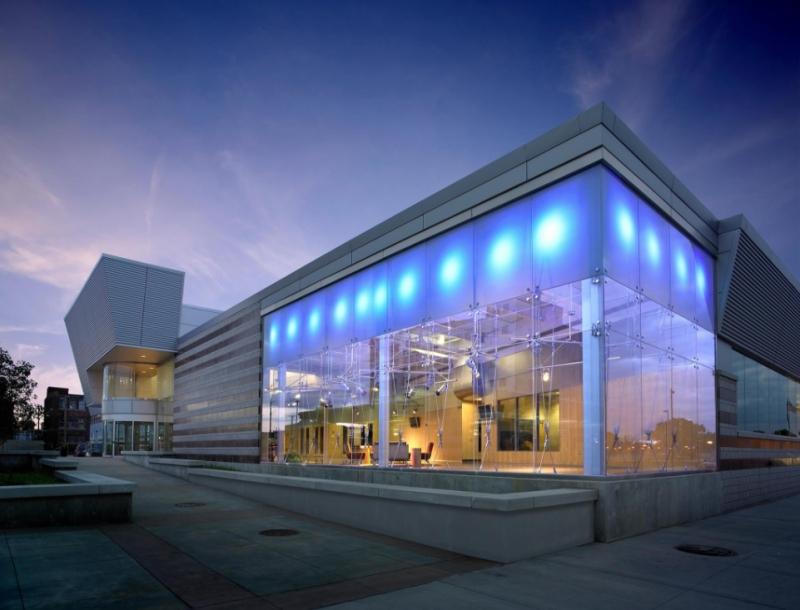 I2C Building.jpeg