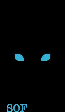 SOFWOLF-Logo.png