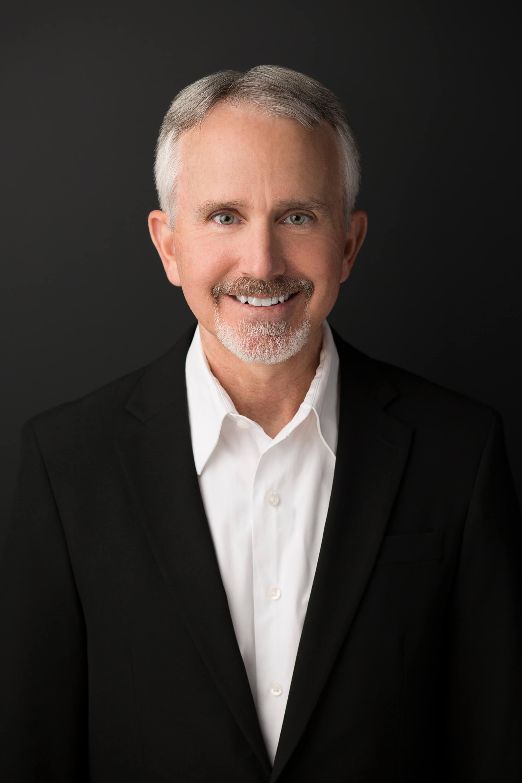 Tim Creighton - Chief Operating Officer