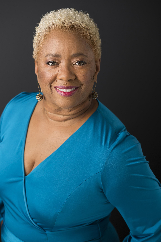 Natalie Bonner - Senior VP of Contracts