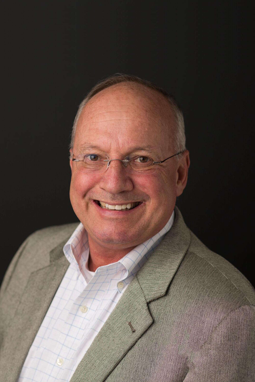 Peter davis` - Director of Development Missions & Training