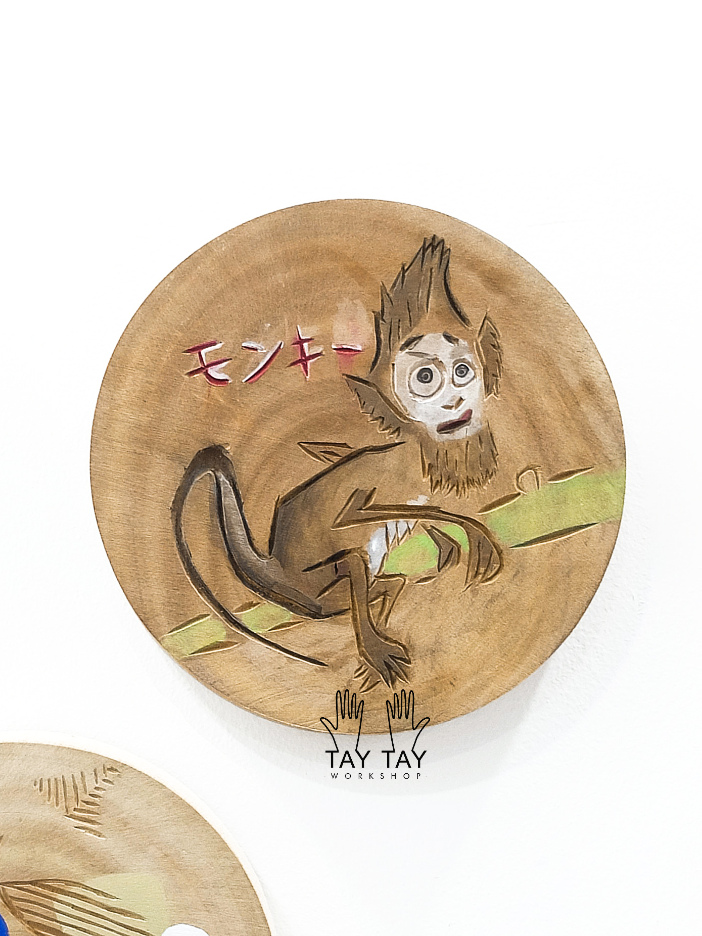 taytayworkshop-wood-artwork-13.jpg