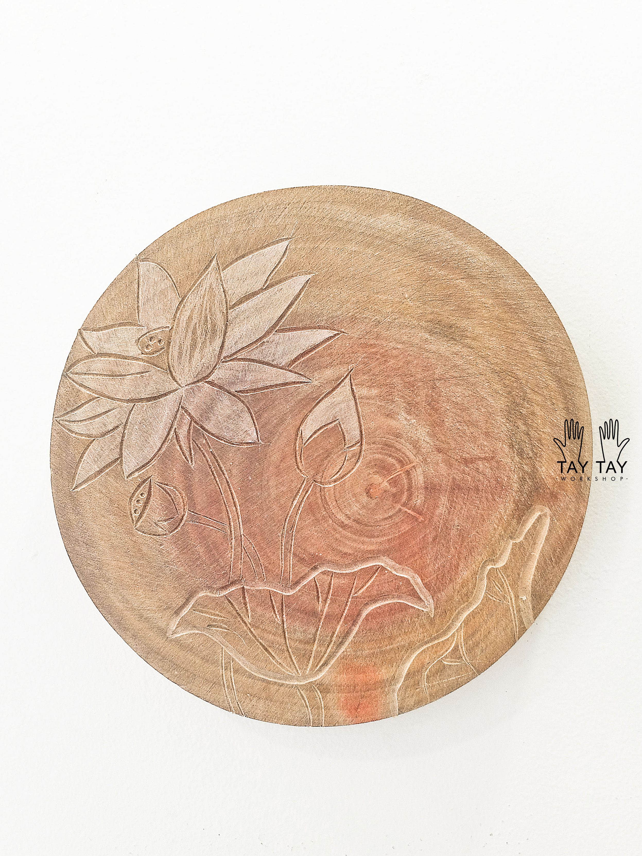 taytayworkshop-wood-artwork-6.jpg