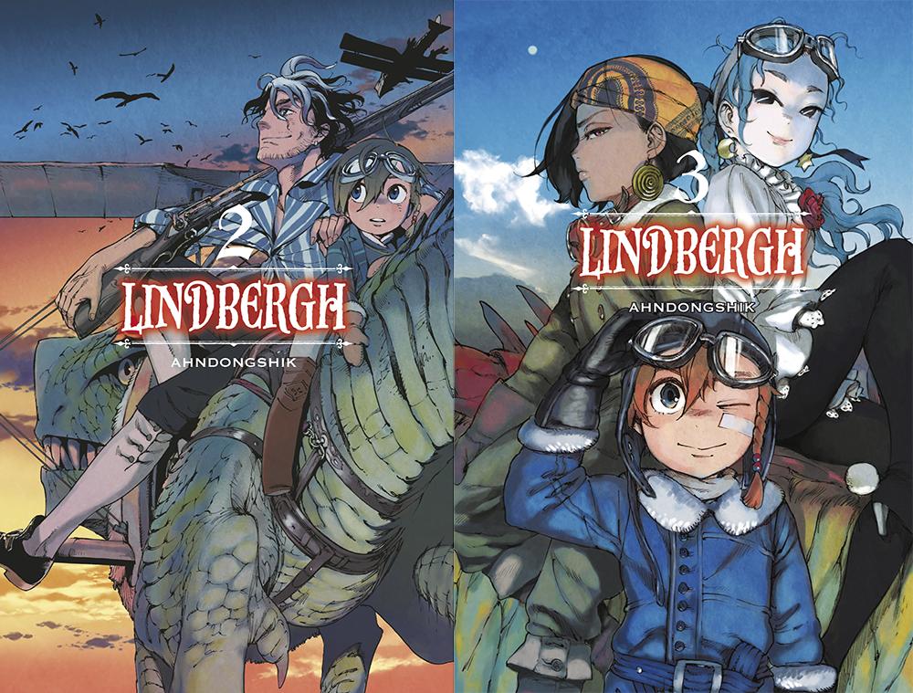 lindbergh.png