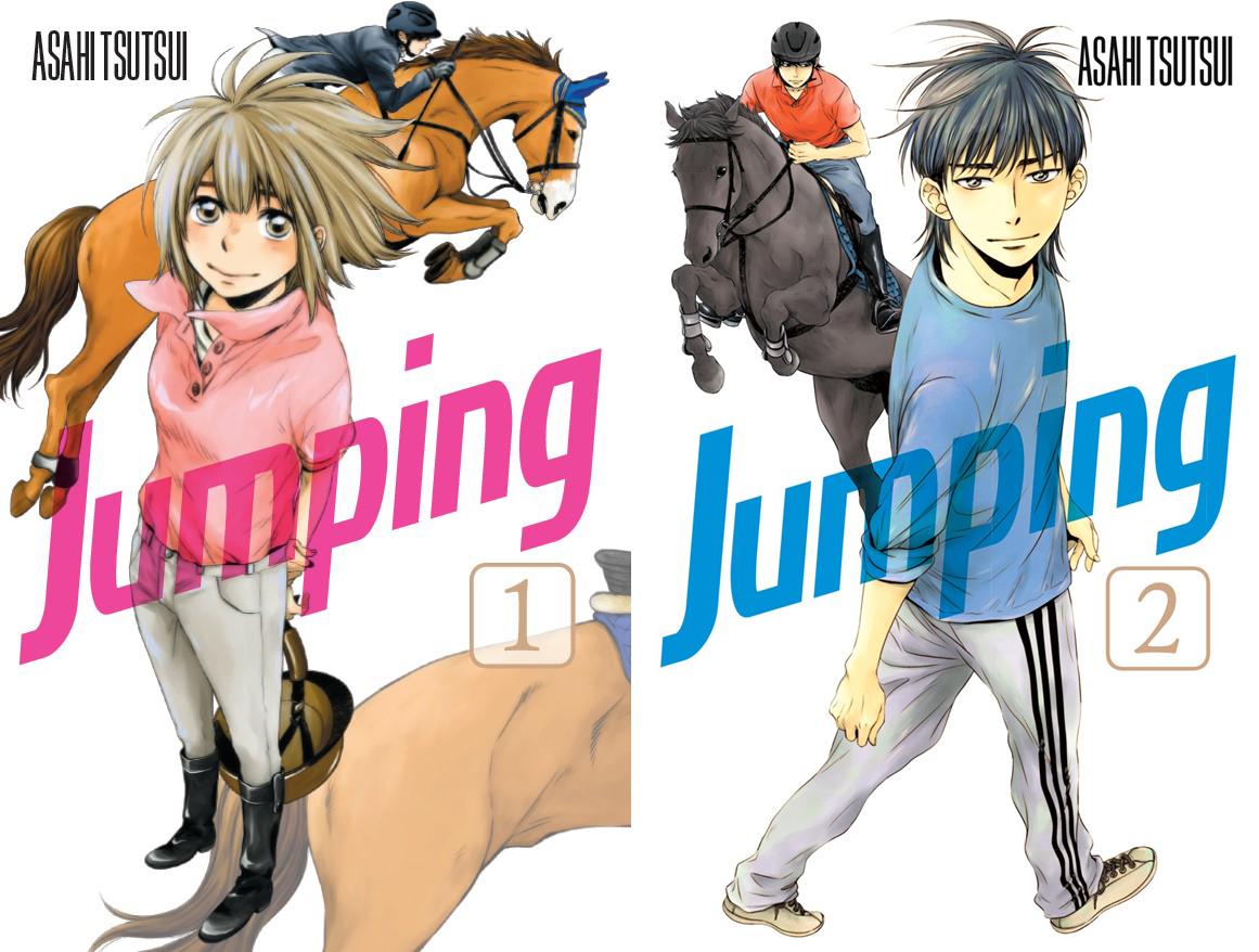 Anime dating pelejä kaverit PC hidas dating kuponki koodeista